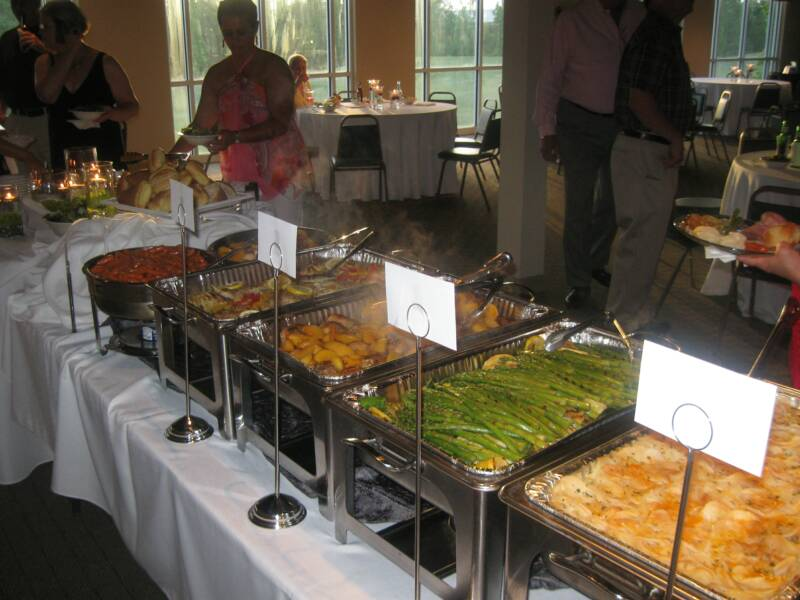 GrillMen Catering 404 9344745 – Catering Order Form